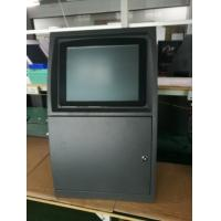 Wholesale Portable Universal Docking Station 14 Inches Touch Screen With Multi Port Access from china suppliers