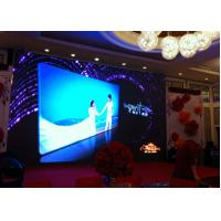 Wholesale Small Pixel Stage LED Screen P2 Rental Led Display Smd 1515 1/32 Scan IP43 from china suppliers