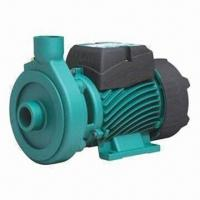 Buy cheap Centrifugal pump with single stage from wholesalers