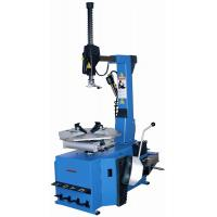Wholesale Home Garage Car Tyre Changer / 220V Semi-automatic Tire Changer System from china suppliers