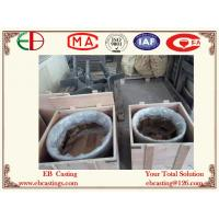 Wholesale EB13041 Package of Tube Parts for Valve Body from china suppliers