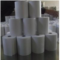 Wholesale Autocopy Paper with Blue/Black Image from china suppliers