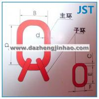 Wholesale Long Type Main Link and Sublink from china suppliers