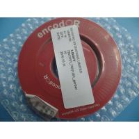 Wholesale Red Solder Mask Multilayer 4 Layer PCB Silkscreen printed for Both Sides OSP PCB from china suppliers