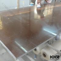 Quality Wholesale Quartz stone Engineered Artificial Quartz Stone for sale