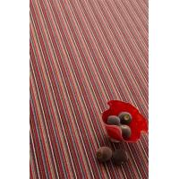 Wholesale PVC anti-slip carpet from china suppliers