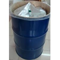 Wholesale tub bag for 220L for multiple use for food factory from china suppliers