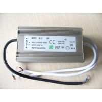 Wholesale Outdoor Waterproof Switch led driver power supply of Constant Current Led Driver from china suppliers