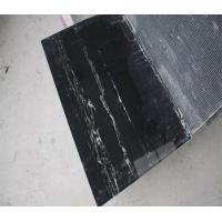 Wholesale Silver dragon indoor outdoor polished marble floor tile for residential construction from china suppliers