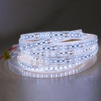 Wholesale IP68 Waterproof 3014 120LEDs/m CC Temperature Sensing LED Tape Light CRI 80+ UL PSE CE from china suppliers