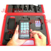Wholesale Launch X431 Diagun (Multilanguages)   Launch x431 diagnostic Scanner from china suppliers