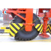 Wholesale Harbor Reach Stacker OTR Tyres Super Retreaded With 1000Kpa from china suppliers