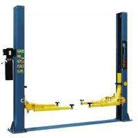 Wholesale Car Lift MEB06 SP from china suppliers