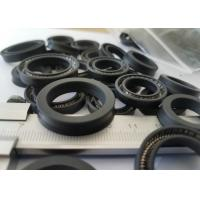 Wholesale PTFE ST100 Seal Silicone Rubber Washers With 6-20Mpa Tensile Strength from china suppliers