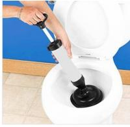 latest use toilet plunger buy use toilet plunger. Black Bedroom Furniture Sets. Home Design Ideas