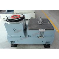 Wholesale Electrodynamic Vibrator Vibration Table Testing Equipment For Aerospace Vibration Testing from china suppliers
