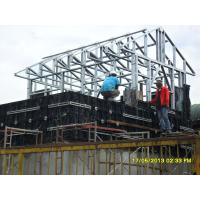Wholesale Reusable Plastic Formwork from china suppliers