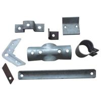Wholesale metal Stamping Parts from china suppliers