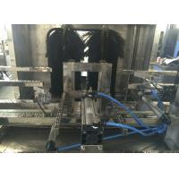 Wholesale Customized Barrel Filling Machine Small Capacity 100BPH  CE ISO Pure Water from china suppliers