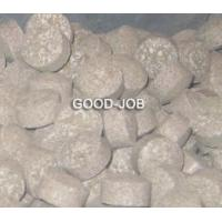 Wholesale Aluminium Phosphide 57% 20859-73-8 rodenticide, fumigant Chemical Insecticide from china suppliers