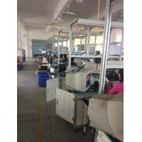 Shenzhen Century Xinyang Tech Co.,Ltd.