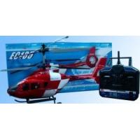 Wholesale RC Helicopter 2.4G 4CH RTF from china suppliers