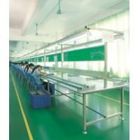 Wholesale Component insertion line for CFL & PCB from china suppliers