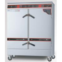 Wholesale DMD-PH-24 Meat Steamer Commercial Automatic Microcomputer Monitoring 24KW from china suppliers