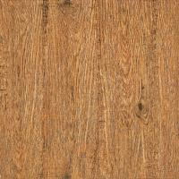 Wholesale wood look glazed porcelain tile,floor tile GW60FP from china suppliers