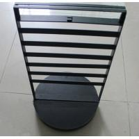 Wholesale Rotating Wood Display Stand for Presenting Jewellery from china suppliers
