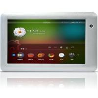 "Quality 7 "" Capacitive Screen Tablet PC for sale"
