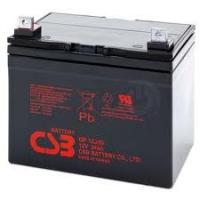Wholesale UPS Rechargeable Lead Acid Batteries from china suppliers