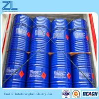 Wholesale EDTA DipotassiumDihydrate (EDTA-2K) cas no.25102-12-9 from china suppliers