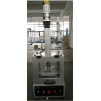 Wholesale Electronic Aluminum Furniture Testing Machines for Pressure Tester from china suppliers