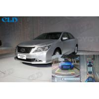 Wholesale 360 Degree Car Parking Cameras System Seamless Support SD Card Dvr Function For Camry from china suppliers