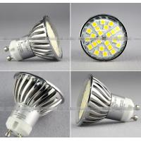 Wholesale High Efficiency COB LED Spotlight  from china suppliers
