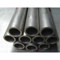 Wholesale Gr2 Seamless Titanium Heat Exchanger Tube from china suppliers