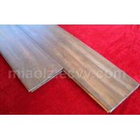 Buy cheap Hand Scraped Bamboo Flooring from wholesalers