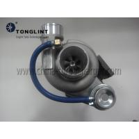 Wholesale TB25 471169-0002 471169-5002 for ISUZU Turbocharger for John Deere Industrial with JX493ZQ Engine from china suppliers