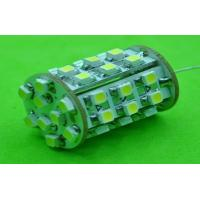Wholesale G4 39pcs SMD 3528 led lamp from china suppliers