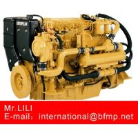 Wholesale Caterpillar 3512B oil field drilling,workover rig,power from china suppliers