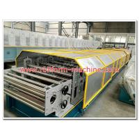 Wholesale Double Layer Steel & Aluminum Roofing Sheets Roll Forming Machine with Metal Safty Cover from china suppliers
