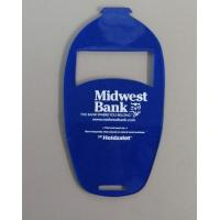 Wholesale soft PVC with embossed logo phone holder for promotion gift from china suppliers