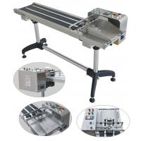 Automatic Friction cards,papers Paging numbering Counting Machine