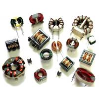 Wholesale High Quality Electric Power Transformer low price by factory from china suppliers