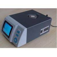 Wholesale SV5Q AC 220V HC, CO And CO2 Auto Workshop Equipment Exhaust Gas Analyzer from china suppliers