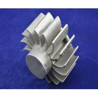 Wholesale Heat-resistant Fan Blade Castings with Cr25Ni14 EB3014 from china suppliers
