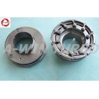 Wholesale BV43 Turbocharger Nozzle Ring from china suppliers