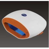 Wholesale SM-605 26W Nail Art UV Lamp Nail Gel UV Curing Dryer UV Light from china suppliers