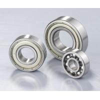 Wholesale Stainless Steel Low Noise Timken Ball Bearings 6216 For Electric Scooter from china suppliers